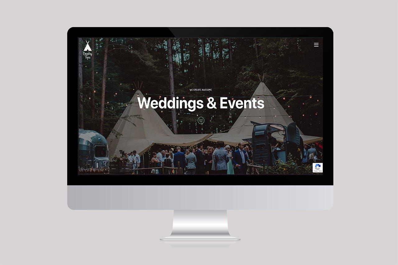 16bit - Freelance graphic design in Hertfordshire