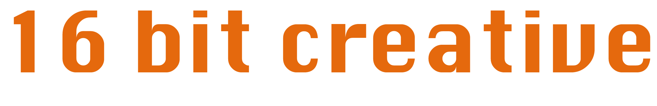16bit Creative