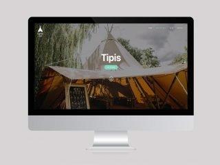 Video & Wordpress